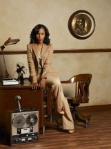 item2.rendition.slideshowWideVertical.ss03-best-dressed-tv-characters-olivia-pope