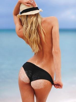 VS-cheeky-brazilian-bikini-bottoms_05