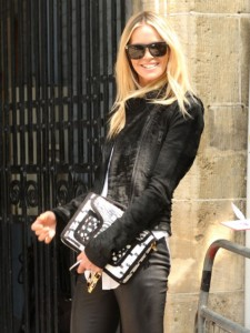 celebrity-handbags-ivillage-8-1363287598