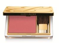 Estee Lauder Pure Color Blush