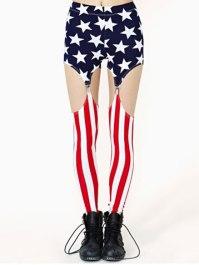flag-garter-leggings-358