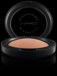 MAC Skinfinish Powder