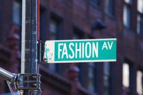 Inspiration Week: NewYork