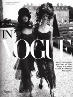 in-vogue-cover