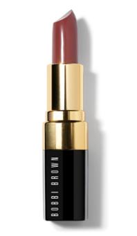 NEW Bobbi Brown Berry Lipstick