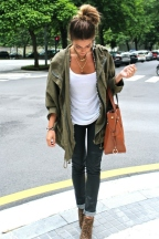 street-style-fall-fashion--large-msg-134947721765
