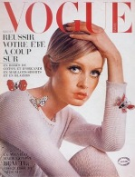 twiggy-vogue_large
