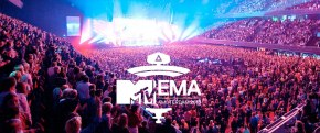 MTV 2013 EMA's: Fashion Scene or Fashion Nightmare?