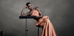 Why I Love Lupita and You Should Too