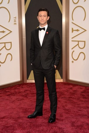 joseph-gordon-levitt-oscars-2014-academy-awards