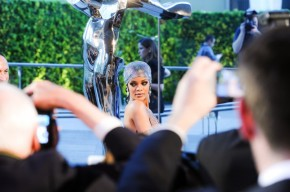 2014 CFDA Awards Best and Worst Dressed