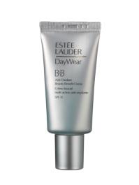 estee-lauder-daywear-anti-oxidant-beauty-benefit-creme-spf-35