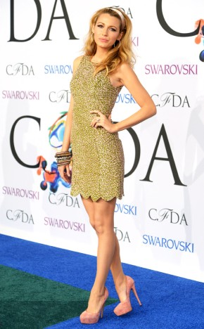 rs_634x1024-140602173021-634.Blake-Lively-CFDA-Fashion-Awards.ms.060214